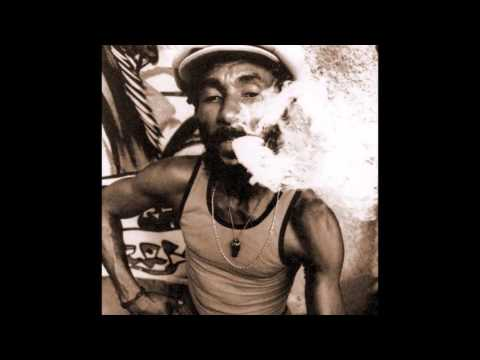 Jack Lord & The Upsetters - Economic Crisis (Exclusive Dub Plate Mix)