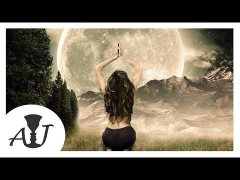 (#113) Tanit The Ibiza Goddess of the Heart Speaks