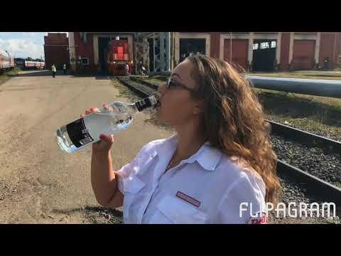 Видео как сняли девок в питере