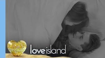 Emma & Terry's 'Alone' Time Leaves Islanders Shocked!   Love Island 2016