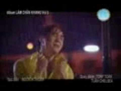 Boi anh lam - Lam Chan Khang.3gp