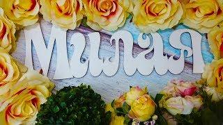 Искусственные цветы с Алиэкспресс /Покупки из Китая(, 2018-01-05T19:38:07.000Z)
