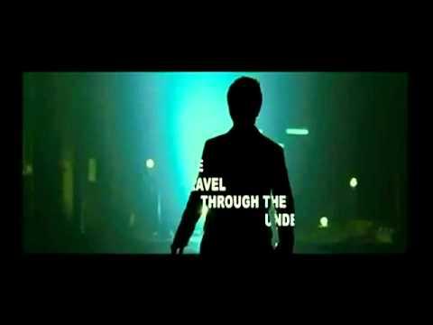 Vettai Mannan 2012 - Official Teaser [HD]