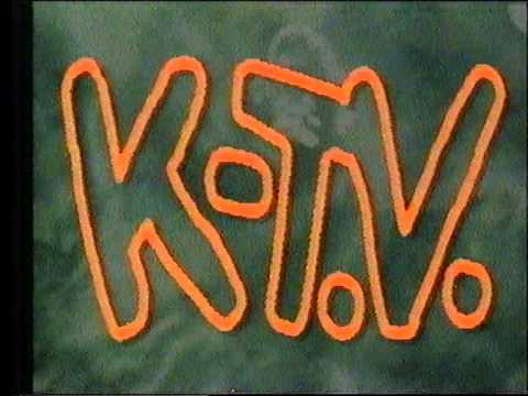 The KTV Theme Song