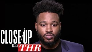 "Ryan Coogler on Film School: ""What You DOn't Know, You're Afraid Of"" 