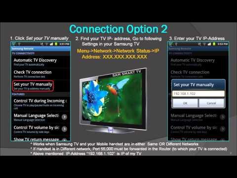 TV Remote for Samsung 1 92 Apk Download - roid spikesroid