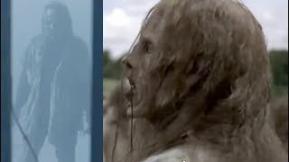 PROOF OF THE WHISPERERS! FIRST LOOK! Daryl has a DOG? WHO WILL DIE NEXT? The Walking Dead Season 9