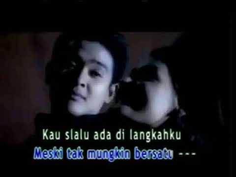 Kahitna   Ngga Ngerti Original Video Clip   Karaoke Version