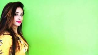 MTV SPLITSVILLA11- Maera Mishra Pop Culture Music Video