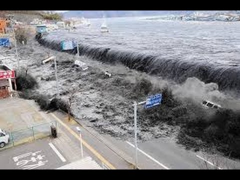 TOP 50 Deadly Natural Disasters  Caught on ASIA