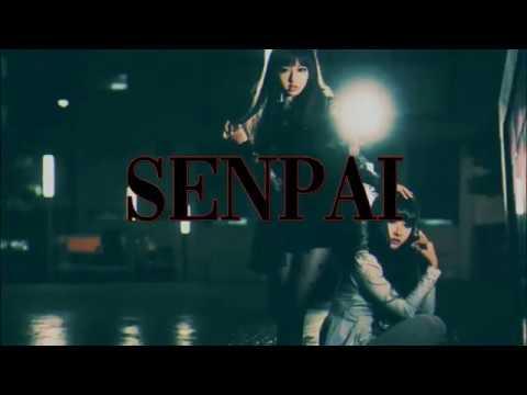 wong vivi   senpai ( with pre-debut pics )