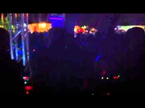 PARASSELA aka The Analogue Cops feat Blawan - 16.08.2014 Tr Mp3