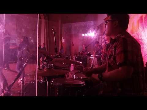 Generasi Pemenang (LOJW) - The Day We Meet 2017 (Drum Cam)