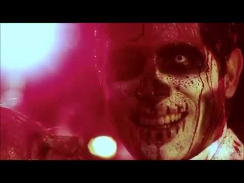 Ghost - Dance Macabre (Videoclip Subtitulado)