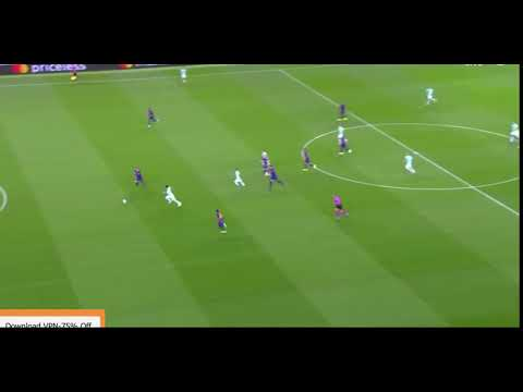 Photo of هدف مارتينيز: الهدف الاول لانتر ميلان ضد برشلونه | دورى ابطال اوروبا – الرياضة