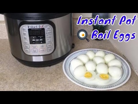 how-to-boil-egg-in-instant-pot