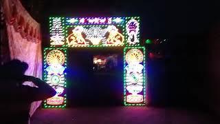 Kingra Entertainment 9814947073