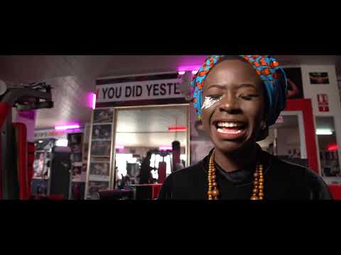 MUNANITEMA  Wezi & Cleo Ice Queen | New Zambian Music 2019 Latest | www ZambianMusic net