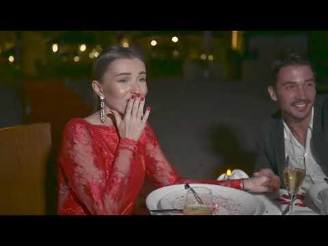Romance the French way | Valentine's Day 2021 | Sofitel Dubai The Palm