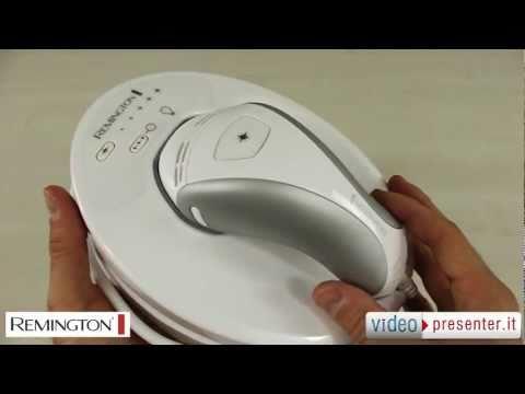 apparecchio per epilazione meglio laser o luce pulsata