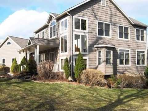 Homes For Sale 1261 Solomon Run Rd Johnstown Pa 15904 Gary Green