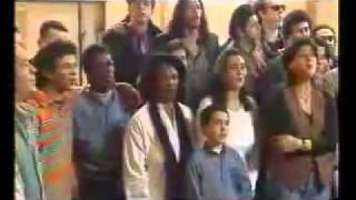 Baaziz : «Algérie mon amour»