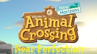 How Animal Crossing New Horizons is the PERFECT Sequel