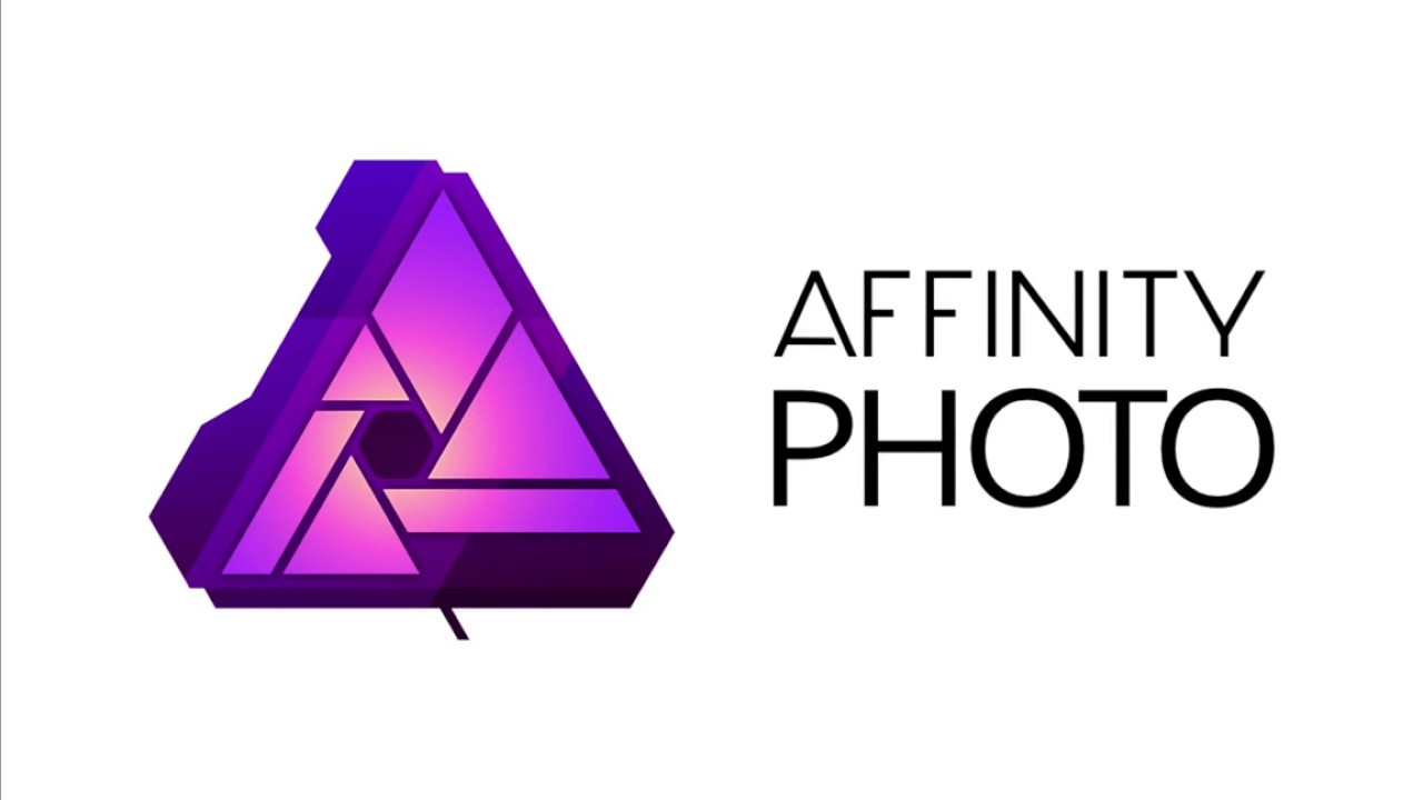 Affinity Photo Plugins