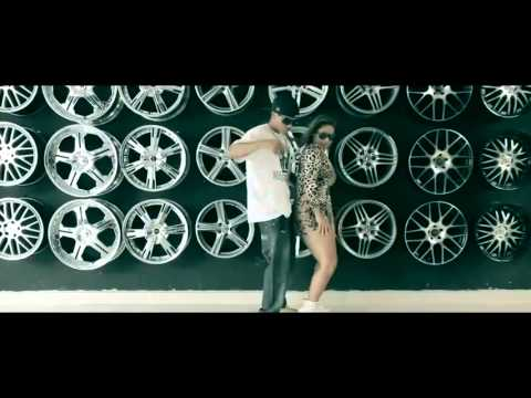 Kondzilla. Ice Dee - Batendo forte ( VIDEO CLIPE ) ( HIP HOP NACIONAL ) from YouTube · Duration:  3 minutes 41 seconds