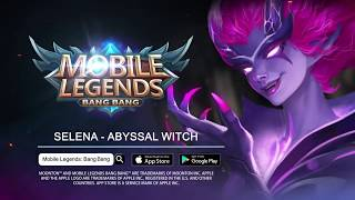 Mobile Legends: The Abyss looks into your soul