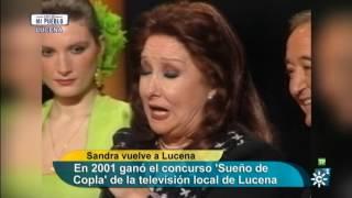 Este es mi pueblo | Lucena (Córdoba)