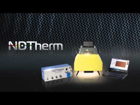 Opgal's ND Therm