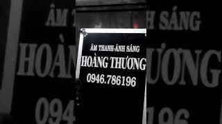 NU CUOI CHIEN THANG - CA SI GIAU MAT - ONG 8 TRUNG HUNG 1