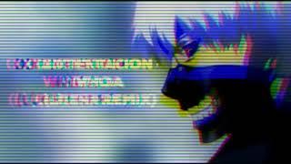 XXXTENTACION - Whoa (Lucha Remix)