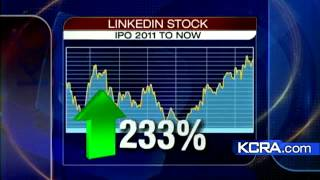 Is Buying Facebook Stock A Good Idea?