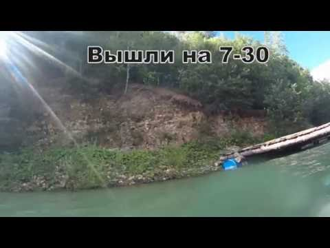 Бокситогорск, 17 карьер.           Boksitogorsk, 17 Quarry.