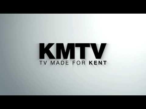 KMTV #MadeForKent