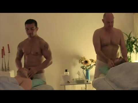 Ultimate Guide to Prostate Massage from YouTube · Duration:  14 minutes 15 seconds