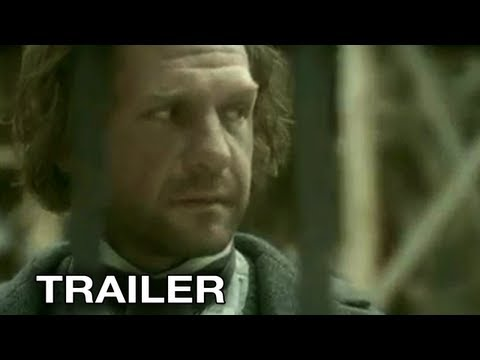 Faust (2011) Movie Trailer - TIFF