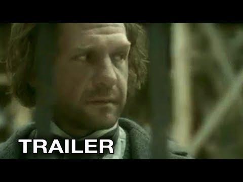 Faust (2011) Movie Trailer - TIFF