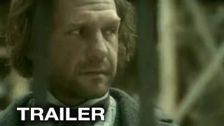 Streaming Fausto Goethe 2011 Full Movie Online