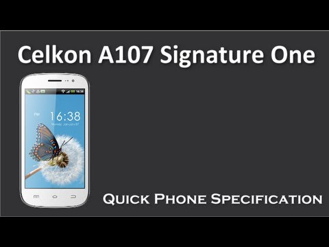 celkon a107 price in big c matter minutes I've