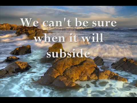 NeedtoBreathe - Something Beautiful w/ lyrics