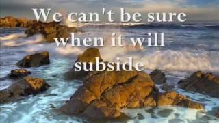NeedtoBreathe - Something Beautiful w/ lyrics