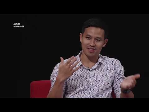 8 IELTS | EXTRA TALK | THE UNTOLD STORY WITH SƠN ĐOÀN | LATE NIGHT SHOW