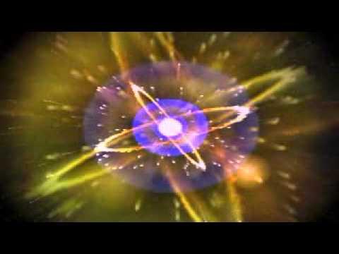 Mix by dj LEMONS -  INTO THE MIX novembre 2013