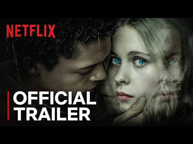 The Innocents: Little Secrets | Official Trailer #2 | Netflix