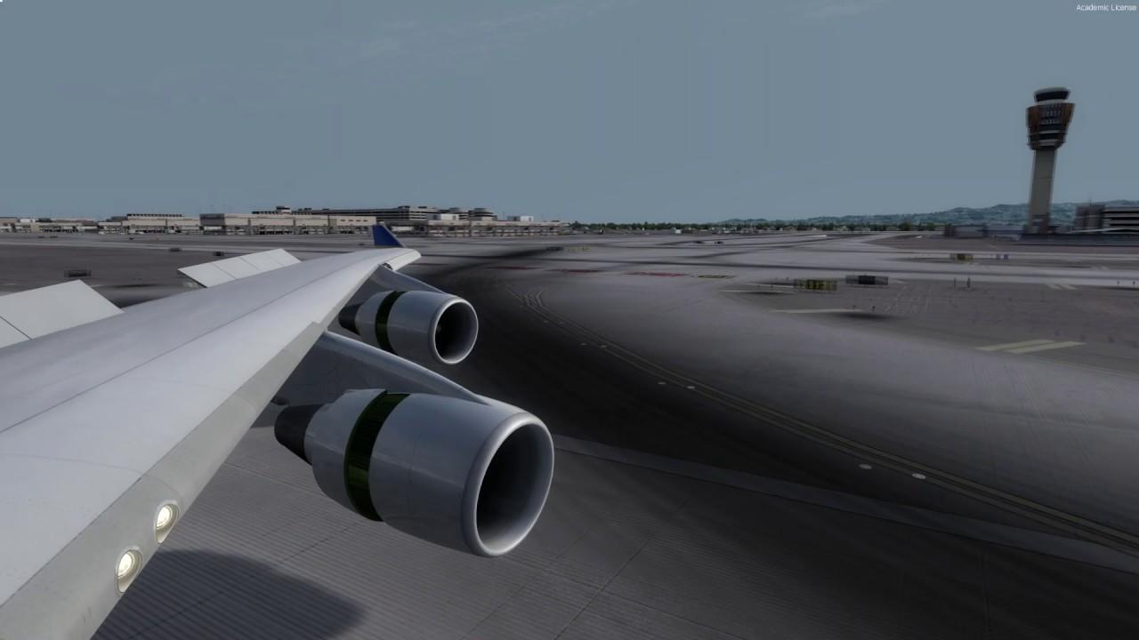 pmdg 747 v3 tutorial pdf