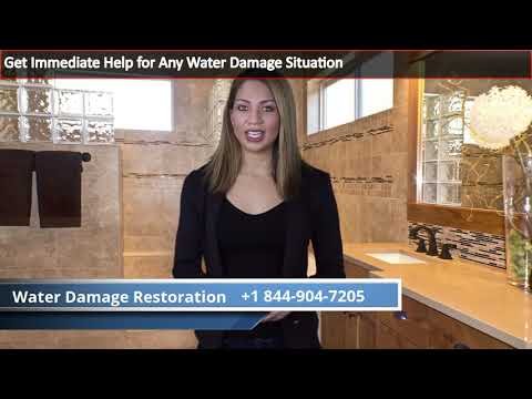 St Paul MN Home Water Restoration 844-904-7205 | 24hr Emergency Water Damage Services