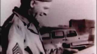 WWII footage - Part 3